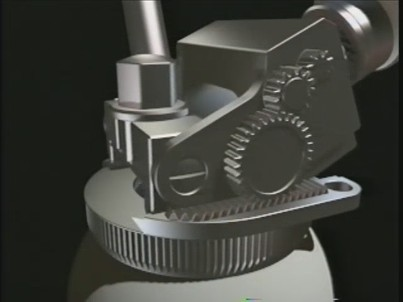 Historyofexcimerlaser 1 Centre For Sight New Vision